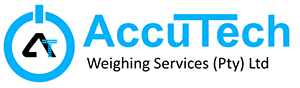 AccuTech Retina Logo