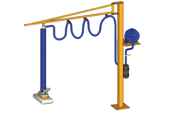 Swing_Jib_Palamatic_Vacuum_Lifting_Gantry_System