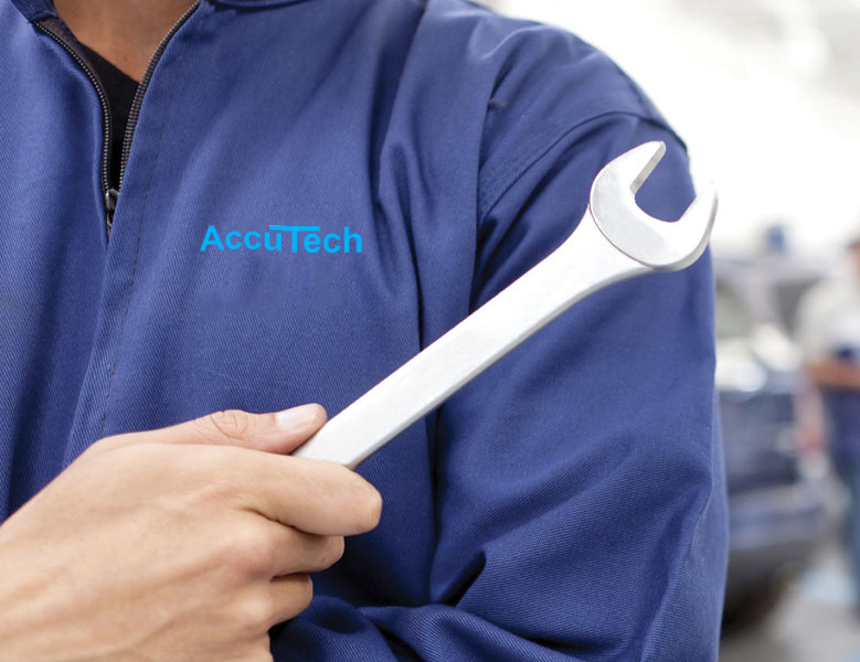 AccuTech_Calibration_Service_Weighing_Packing_Machie_Bagging_Equipment