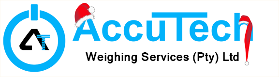 AccuTech Logo